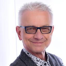 Jochen Schneider - Schneider EDV-Beratung - Dreieich