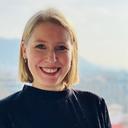 Selina Müller - Heidelberg