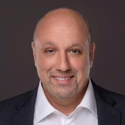 Markus Lassig