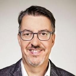 Dirk Ohlsen's profile picture