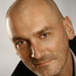 Carsten Dewitt's profile picture