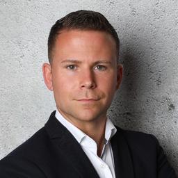 André Bierbaß's profile picture