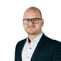 Christian Kasberger - Kermi GmbH - Plattling