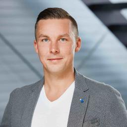 Michael Hinz's profile picture