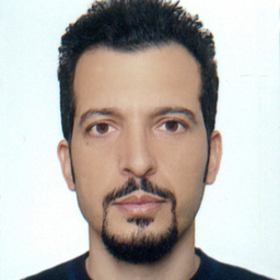 Hossein Hamedifard - Yekom