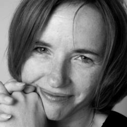 Ariane Hoehne - arianarama - Berlin