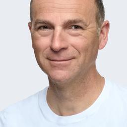 Dr. Klaus Engelhardt