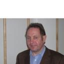 Martin Stangl - München