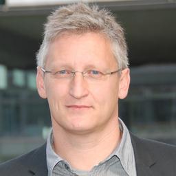 Prof. Dr Bernhard Koelmel - Pforzheim University - Pforzheim