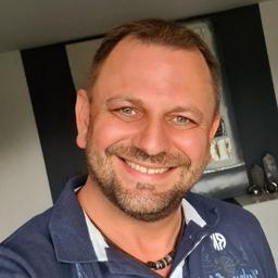 Thomas Moll's profile picture