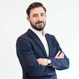 Mag. Julian Richter's profile picture