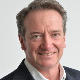 Marc Hartmann's profile picture