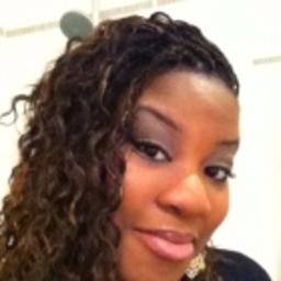 Leslie Lovelyn Appiah's profile picture