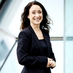 Claudia Nickel - Nickel Communications - Hannover
