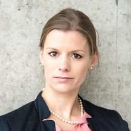 Janina Mundus