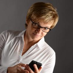 Dr. Birgit Tronnier's profile picture
