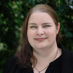Anne Apel's profile picture