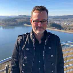 Dr Stephan Peters - Dr. Stephan Peters               Psychologie ° Kommunikation ° Weiterentwicklung - Dortmund