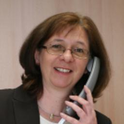 Sabine Katzenberger - Kommunikation International Katzenberger - Fremdsprachen und Mediendesign - Scheinfeld