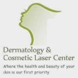 Roger Koreen - Dermatology & Cosmetic Laser Center - Huntington