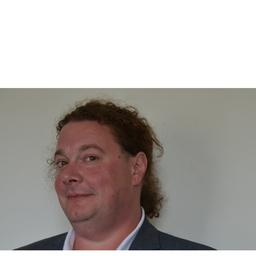 Timo Sendner - Energie & Management Verlagsgesellschaft mbH - Herrsching