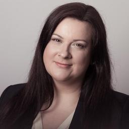 Coralie Cieslik-Fries's profile picture