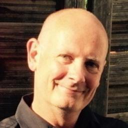 Dr. Olaf Brömsen's profile picture