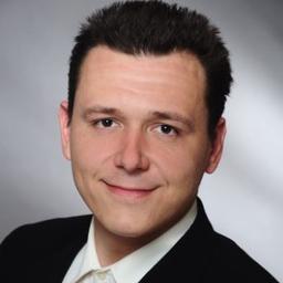Jan Felk's profile picture