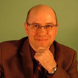 Konstantin Novoselov - Kacit - Chelyabinsk