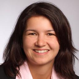 Sandra Aellig's profile picture