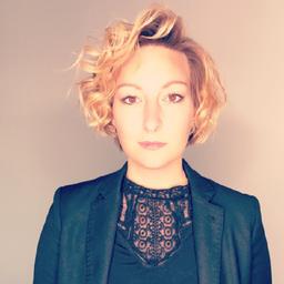 Leonie Linnepe's profile picture