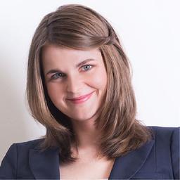 Janina Pielken - w&co MediaServices GmbH & Co. KG - München