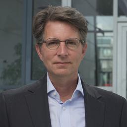 Christopher Tusch