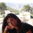 Mercedes ortiz Moreno - barcelona