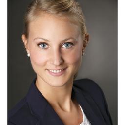 Sarah Weber - Easyfairs Deutschland GmbH - München