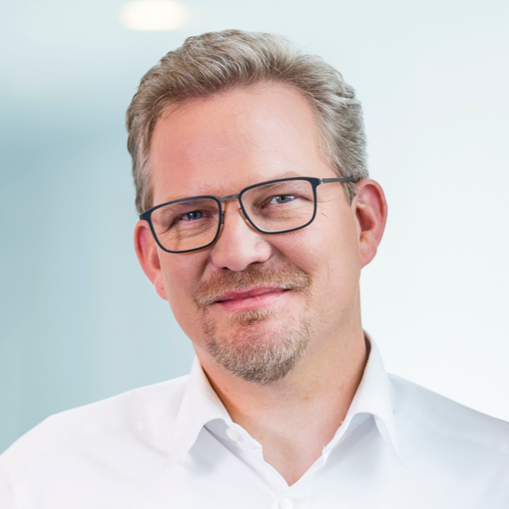 Thilo Haas Ceo Grunder Connox Gmbh Xing