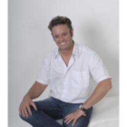 Bernhard Ollefs's profile picture