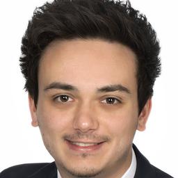 Manuel Fritz