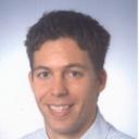 Matthias Keller - Buchs AG