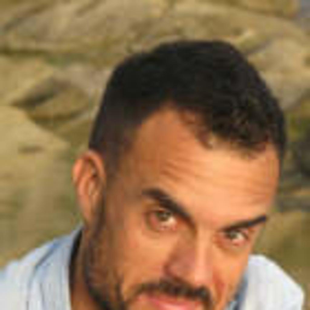 Nicol s ramos lvarez terapeuta y masajista spa gran - Busco trabajo en palma de mallorca ...