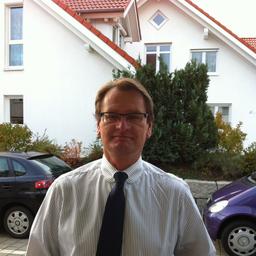 Jürgen Angel's profile picture