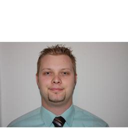Oliver Schmitz - Elektronikhandel Schmitz - Asslar