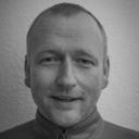 Matthias Henze - Chemnitz