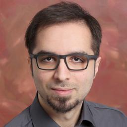 Mustafa Kargi