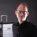 Florian Weber - Backnang