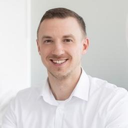 Matthias Bokop's profile picture