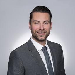 Uwe Röde's profile picture