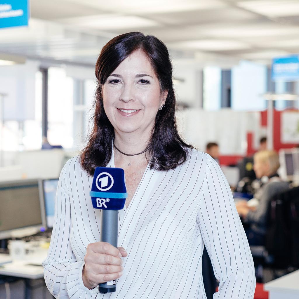 Ulrike Nikola - Journalist - Bayerischer Rundfunk | XING