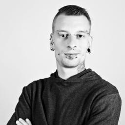 Peter Matheis - WR-Medien - Coburg