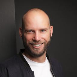 Matthias Hommel